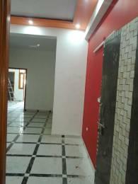 651 sqft, 2 bhk BuilderFloor in Builder Project Kaushambi, Ghaziabad at Rs. 40.0000 Lacs