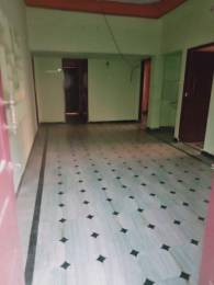 1100 sqft, 2 bhk IndependentHouse in Builder Project Vanasthalipuram, Hyderabad at Rs. 10000