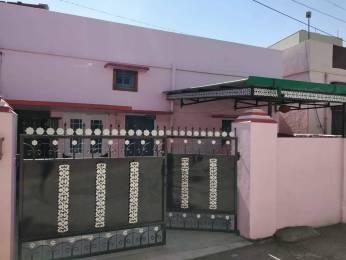 1500 sqft, 2 bhk Villa in Builder Project 57 Arvind Marg, Dehradun at Rs. 56.0000 Lacs