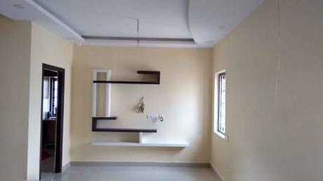 2035 sqft, 3 bhk Villa in Supraja Harmony Miyapur, Hyderabad at Rs. 18000