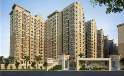 565 sqft, 1 bhk Apartment in Nebula Aavaas Miyapur, Hyderabad at Rs. 22.6000 Lacs