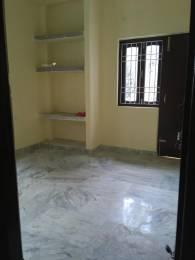 785 sqft, 1 bhk BuilderFloor in Durga Developers Alakh Raj buddha colony, Patna at Rs. 7500