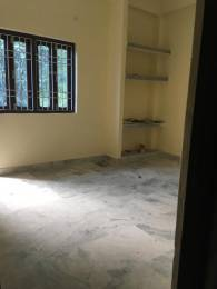 700 sqft, 1 bhk Apartment in Durga Developers Alakh Raj buddha colony, Patna at Rs. 8000