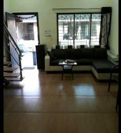 913 sqft, 1 bhk Villa in Benchmark Greens Villa Vangani, Mumbai at Rs. 21.9850 Lacs