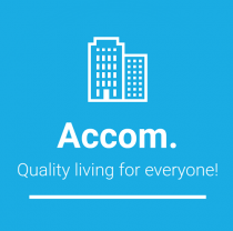 Accom Properties