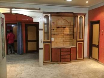 1600 sqft, 3 bhk Villa in Builder Project Swawlambi Nagar, Nagpur at Rs. 18000