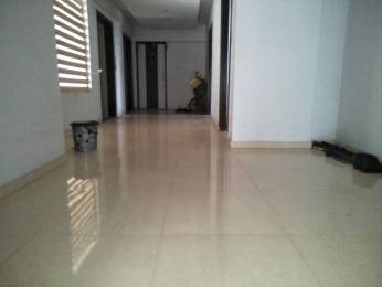 1080 sqft, 2 bhk Apartment in Satpanth Om Namah Shivay Kalash Karanjade, Mumbai at Rs. 70.0000 Lacs