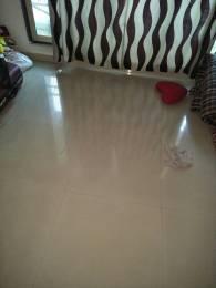 950 sqft, 2 bhk Apartment in Builder Dubey Gayatri Enclave karanjade Mumbai karanjade panvel, Mumbai at Rs. 52.0000 Lacs