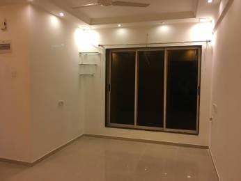 595 sqft, 1 bhk Apartment in Bhoomi Valley Kandivali East, Mumbai at Rs. 83.0000 Lacs