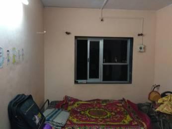 555 sqft, 1 bhk Apartment in Builder Himalaya CHSKalyan Kalyan East, Mumbai at Rs. 9000