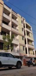 1600 sqft, 3 bhk BuilderFloor in Builder Project Siddharth Nagar, Jaipur at Rs. 45.0000 Lacs
