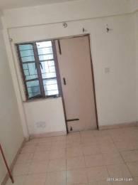 425 sqft, 1 bhk Apartment in DDA Flats Sector 23 Sector 23 Dwarka, Delhi at Rs. 8000