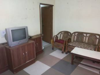 700 sqft, 1 bhk Apartment in Builder Project Begumpet, Hyderabad at Rs. 7000