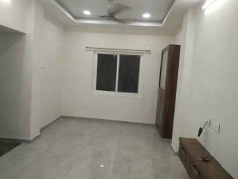 1200 sqft, 2 bhk Apartment in Builder Project Begumpet, Hyderabad at Rs. 15000