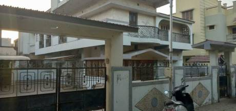 3420 sqft, 4 bhk IndependentHouse in Builder Mayurpark society Bapunagar, Ahmedabad at Rs. 1.5000 Cr