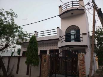 900 sqft, 3 bhk IndependentHouse in Builder Project Vasant Vihar, Karnal at Rs. 40.0000 Lacs