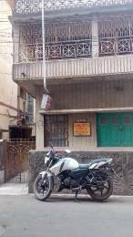 160 sqft, 1 bhk IndependentHouse in Builder Sanjiban Basu Bangur, Kolkata at Rs. 7000