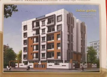 1000 sqft, 1 bhk Apartment in Builder Zodic garden Vizianagaram Road, Vizianagaram at Rs. 28.0000 Lacs