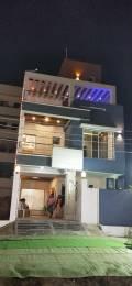 1550 sqft, 3 bhk Villa in Builder Arti Raj Villa Hingna Road, Nagpur at Rs. 65.0000 Lacs
