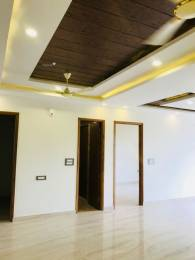2250 sqft, 3 bhk BuilderFloor in Builder Project Sector 75, Faridabad at Rs. 61.0000 Lacs
