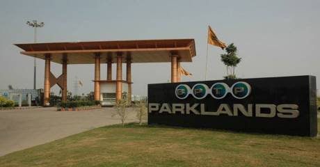 2690.975 sqft, Plot in Builder Project Sector 80, Faridabad at Rs. 46.0000 Lacs