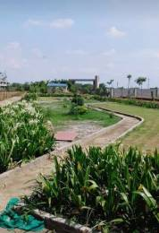1000 sqft, Plot in Builder Vinayak city Bhatagaon, Raipur at Rs. 19.5000 Lacs