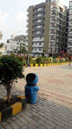 1445 sqft, 3 bhk Apartment in Kashyap Green Homes City Danapur, Patna at Rs. 17000