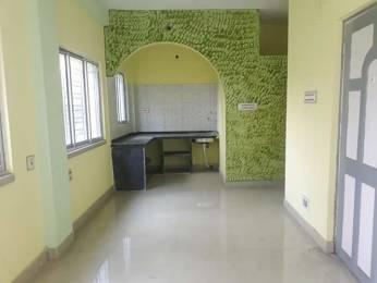 1450 sqft, 3 bhk Apartment in Prasad Lake District Phool Bagan, Kolkata at Rs. 30000