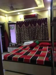 1350 sqft, 3 bhk Apartment in Builder Project Lake Town, Kolkata at Rs. 25000