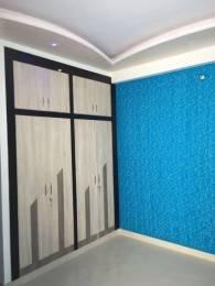 1000 sqft, 2 bhk Apartment in Builder Laxmi Apartments Mansarovar, Jaipur at Rs. 26.0000 Lacs