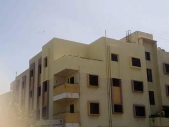 1120 sqft, 1 bhk Apartment in Builder Ganraj apartment Pathardi Phata, Nashik at Rs. 24.0000 Lacs