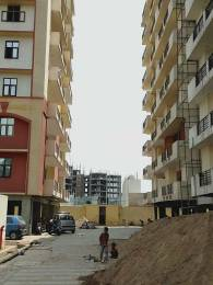 1850 sqft, 3 bhk Apartment in Builder Project Gomti Nagar Extension, Lucknow at Rs. 35000