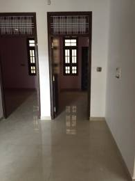 3000 sqft, 3 bhk Apartment in Builder Project cantt Road, Lucknow at Rs. 52.0000 Lacs