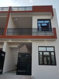 3200 sqft, 3 bhk Villa in Builder Project Gomti Nagar, Lucknow at Rs. 20000