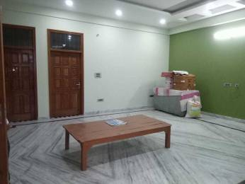 3200 sqft, 4 bhk Villa in Builder Project Gomti Nagar, Lucknow at Rs. 40000