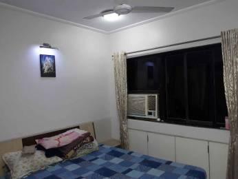865 sqft, 2 bhk Apartment in Vinayaka vaastu Realtors Shivam Vastu Chembur, Mumbai at Rs. 50000