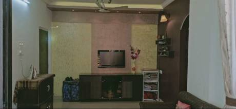 1050 sqft, 2 bhk IndependentHouse in Builder Shiv Kalash society Sector50 Seawoods, Mumbai at Rs. 1.1500 Cr
