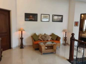 3008 sqft, 4 bhk Villa in Builder Project Porvorim, Goa at Rs. 80000