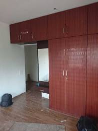 1000 sqft, 2 bhk Apartment in Builder Project Old Goa Road, Goa at Rs. 20000