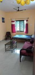 450 sqft, 1 rk Apartment in Builder Project Parra, Goa at Rs. 13000