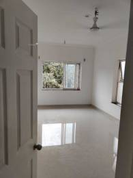 1200 sqft, 2 bhk Apartment in Builder Project Mapusa, Goa at Rs. 20000