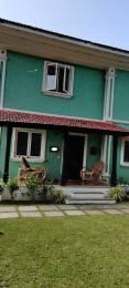 2281.9467999999997 sqft, 4 bhk Villa in Builder Project Calangute, Goa at Rs. 3.5000 Cr