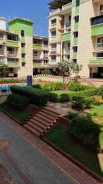 1076.3899999999999 sqft, 2 bhk Apartment in Builder Project Porvorim, Goa at Rs. 90.0000 Lacs