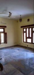 2500 sqft, 3 bhk BuilderFloor in Builder Project Ashiyana Colony, Lucknow at Rs. 25500