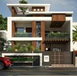 3200 sqft, 5 bhk Villa in Builder Project Ashiyana Colony, Lucknow at Rs. 1.8500 Cr