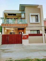 4250 sqft, 5 bhk Villa in Builder Project Ashiyana Chouraha, Lucknow at Rs. 2.2000 Cr