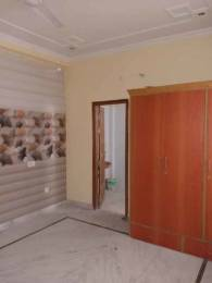 1600 sqft, 2 bhk BuilderFloor in Builder Project Aashiyana, Lucknow at Rs. 14000
