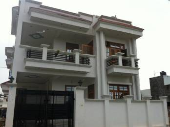 1935 sqft, 3 bhk Villa in Builder Project Ashiyana Colony, Lucknow at Rs. 20000