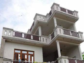 1935 sqft, 3 bhk BuilderFloor in Builder Project Ashiyana Colony, Lucknow at Rs. 15000