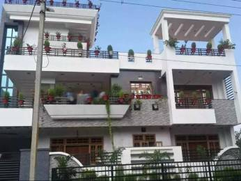1750 sqft, 2 bhk BuilderFloor in Builder Project Ashiana, Lucknow at Rs. 12500